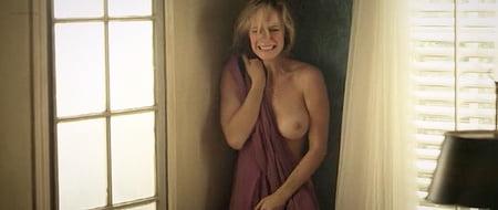 Nude danielle savre Danielle Savre