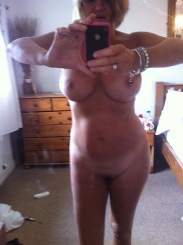 Erotic amateur movies