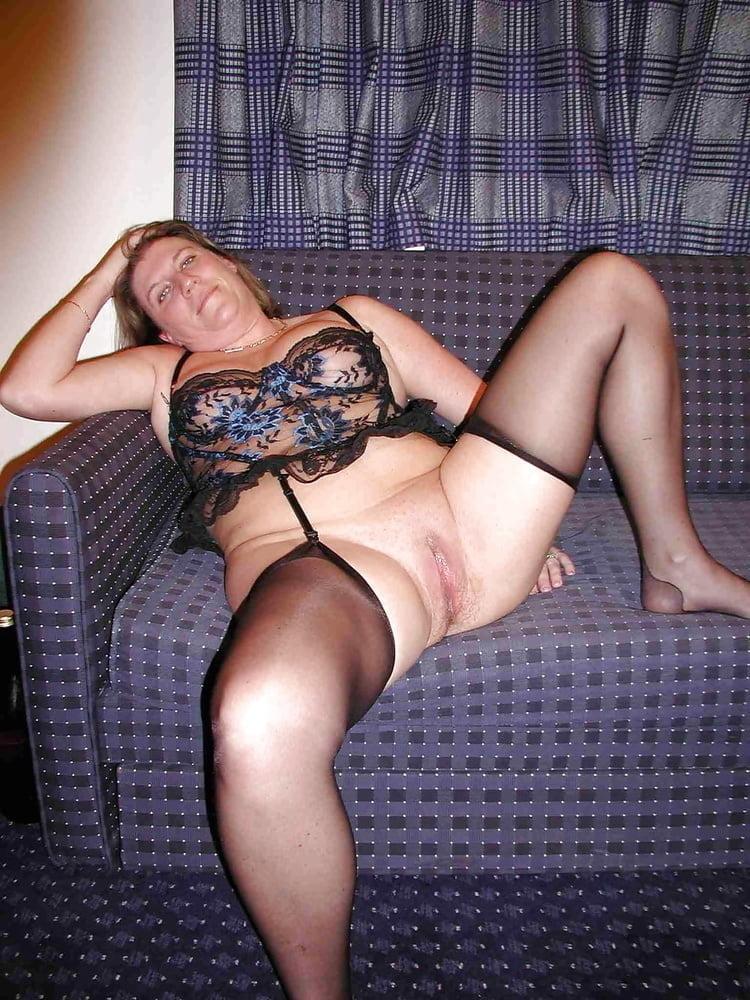 amateur granny tgp add photo