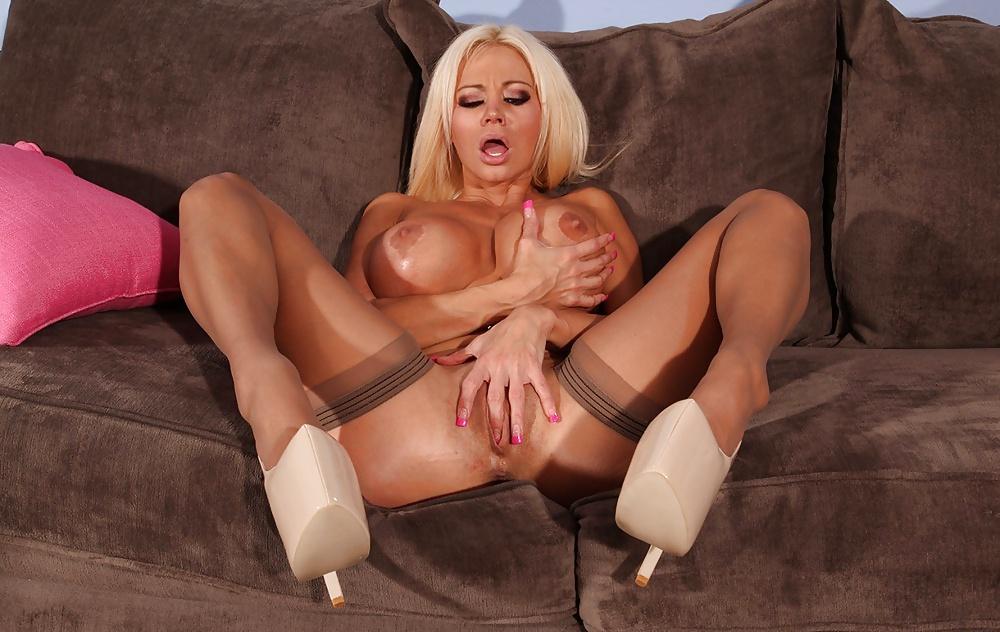 Порно порно звезды на больших каблуках, порно большие жопы и соски