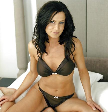 Nude Images sarah matravers sex tape