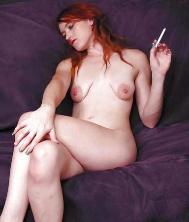 Large suckable nipples