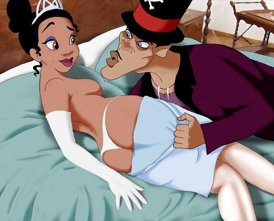 Free Disney Cartoon Porn Porn Pics