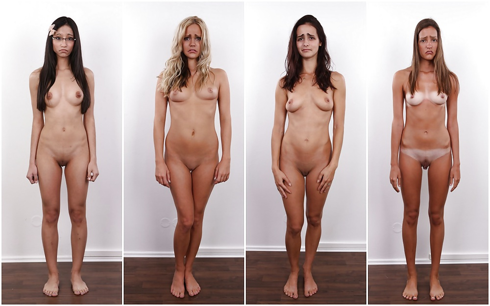 group-before-and-after-nude-playboy-hot-girls-node-pices