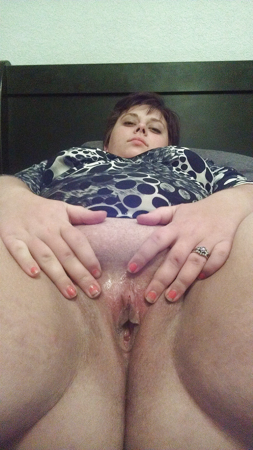 Sex with my wife pics-7086