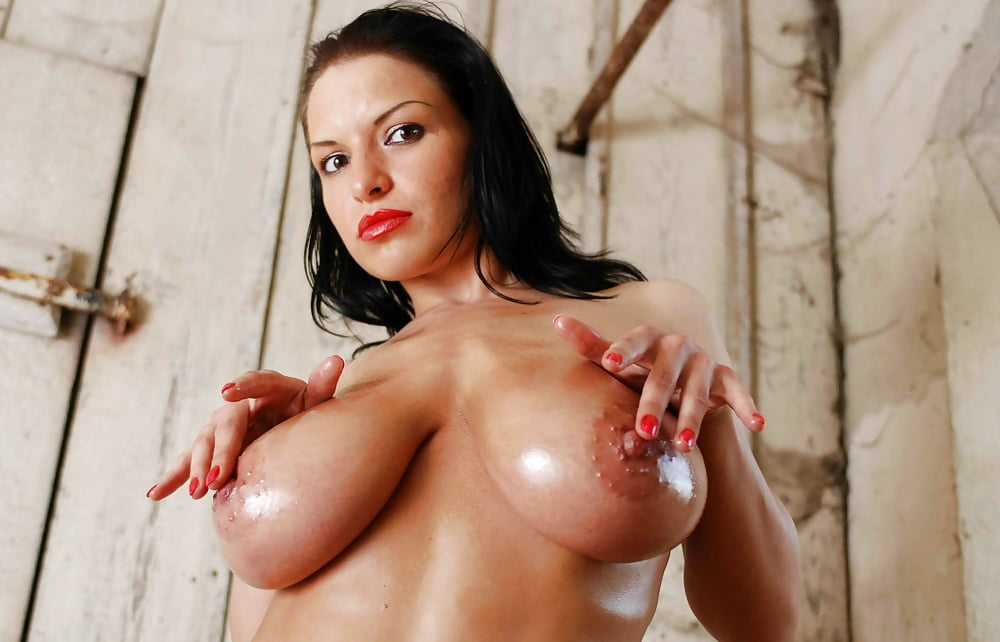 Anal virgins hard nipples pornstar