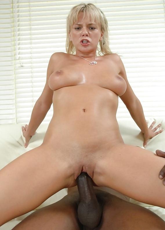 Bree Olson 1