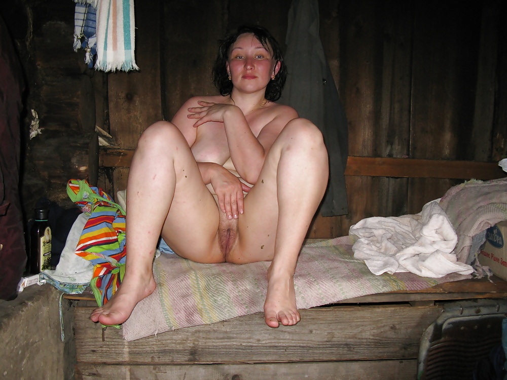 Бешеный струйный оргазм у баб видео вот