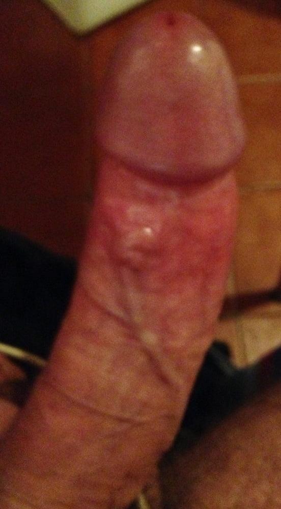 Hairy milf creampie pics-5486