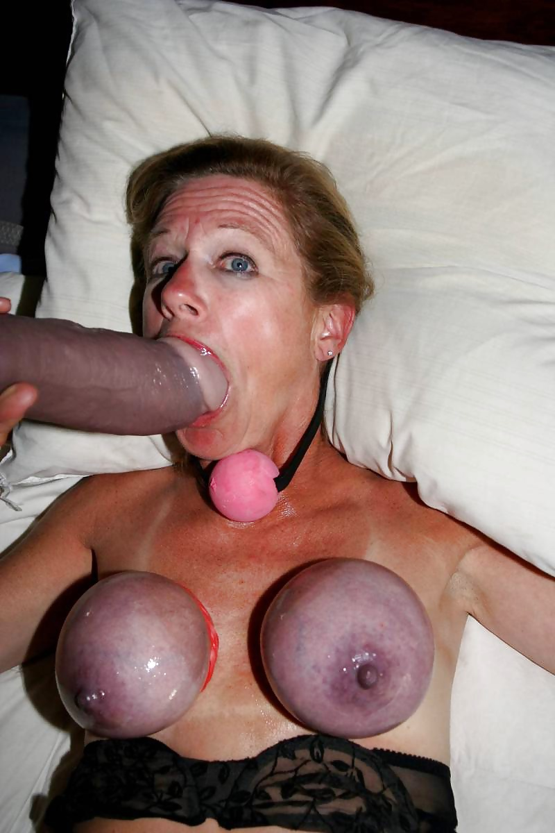 Submilf, Milfsub Or Milf2 Its Me, Purple Breast Bound -9210