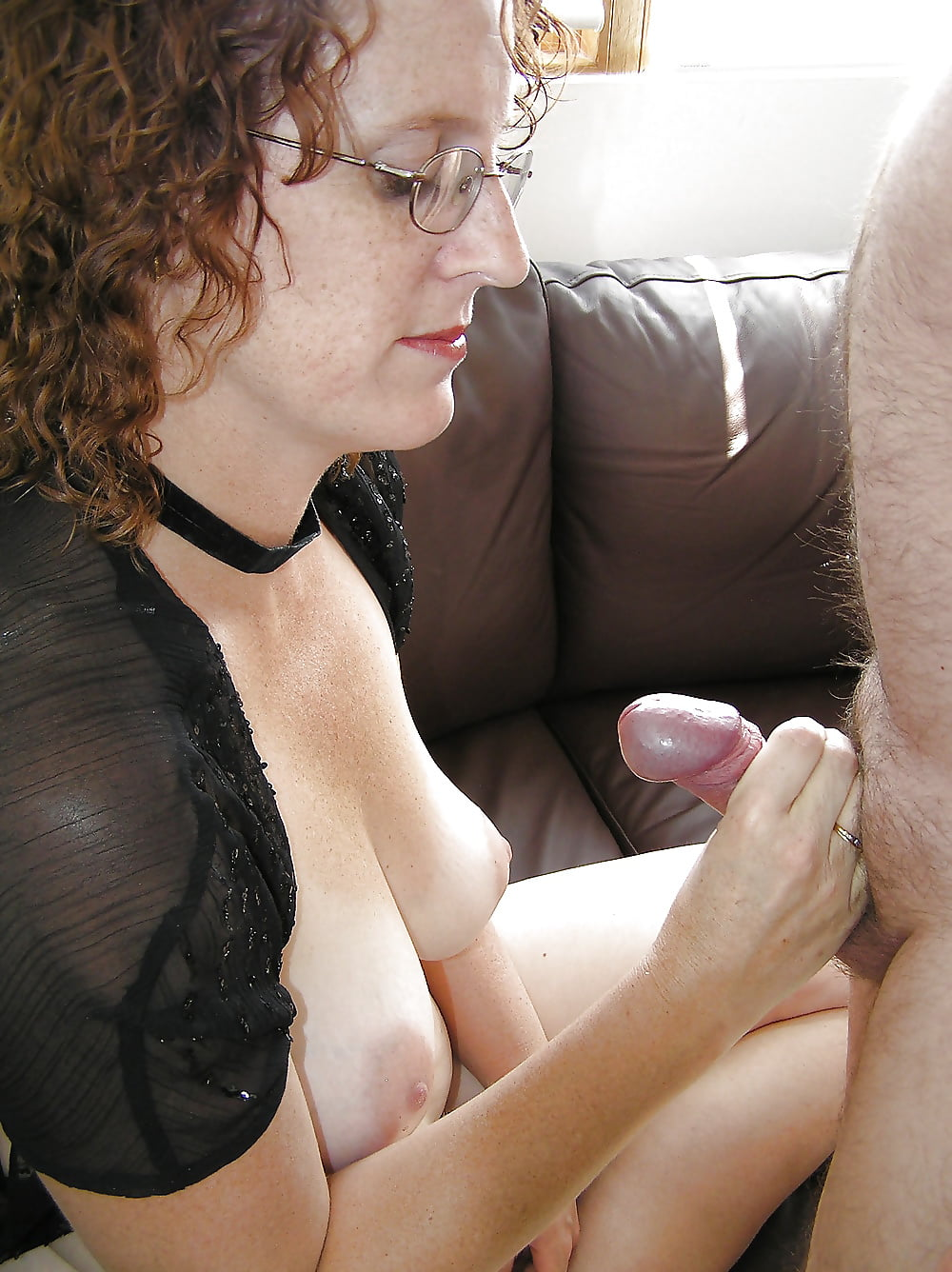 Mom Handjob Pinkworld Pics