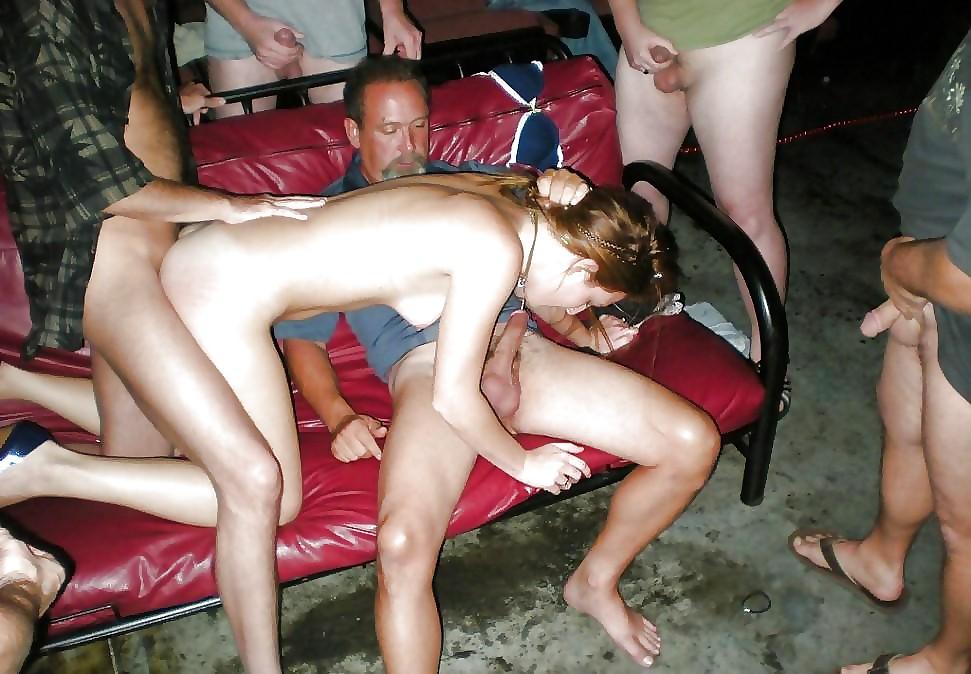 pinky-porn-theatre-sluts-chandler-arizona