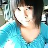 Michika aka Kokoa (Japanse ex-gravure idol)