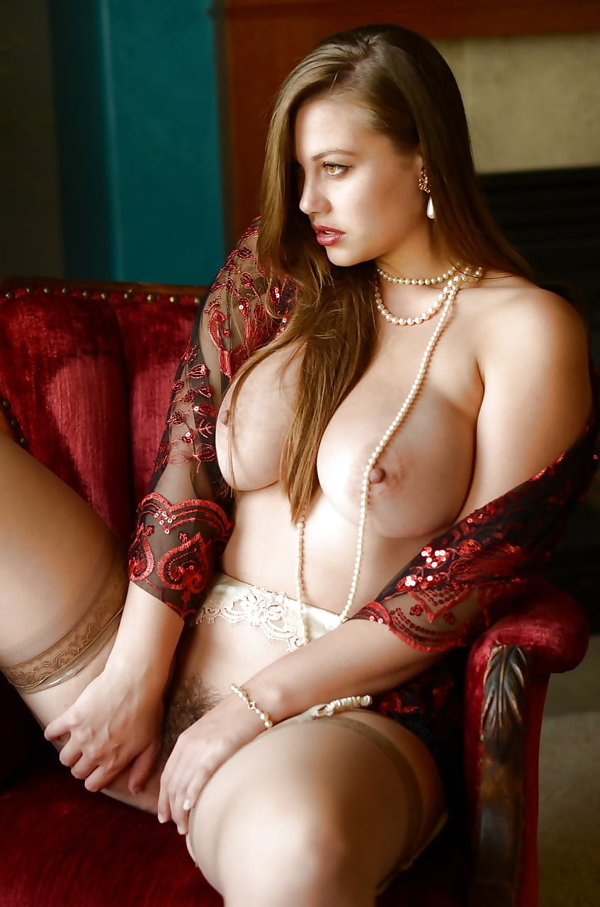 with-your-nude-full-figured-babes-forums