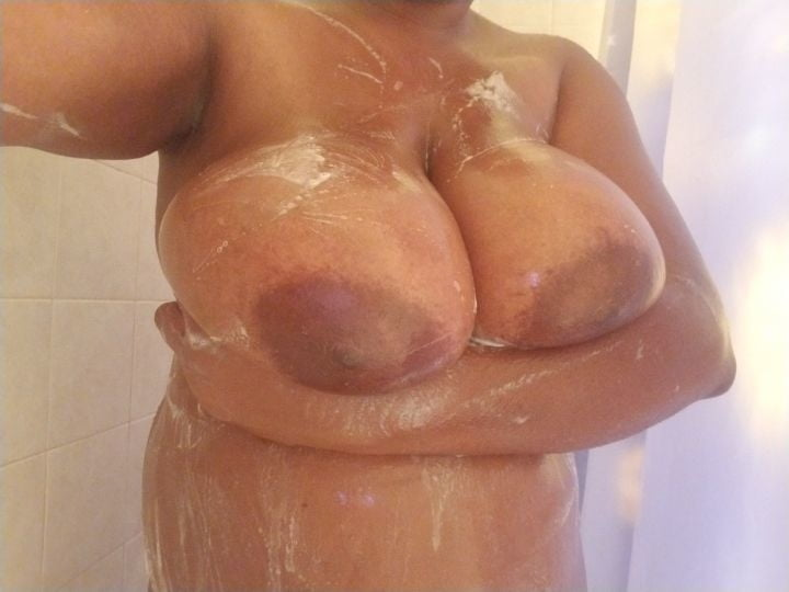 Naked amateur wife tumblr #1