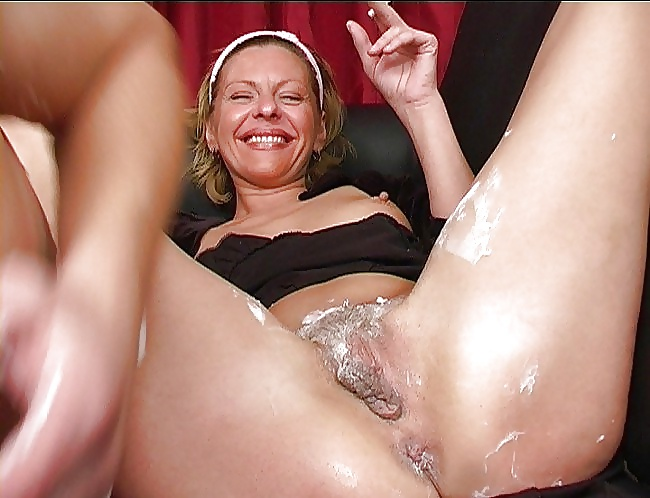 white-milf-shaving-pussy-red-tube-boys-galleries-black