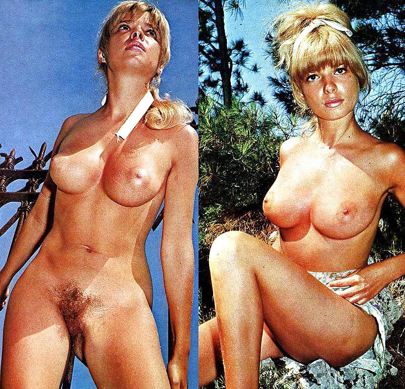 ingrid-xxx-nude-women-female