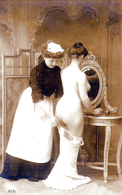 victorian-erotica-man-with-a-maid