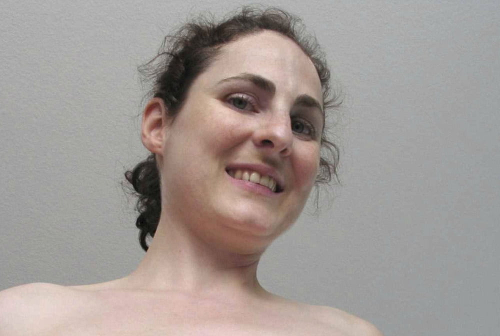 Faces 472 - 50 Pics  Xhamster-7432