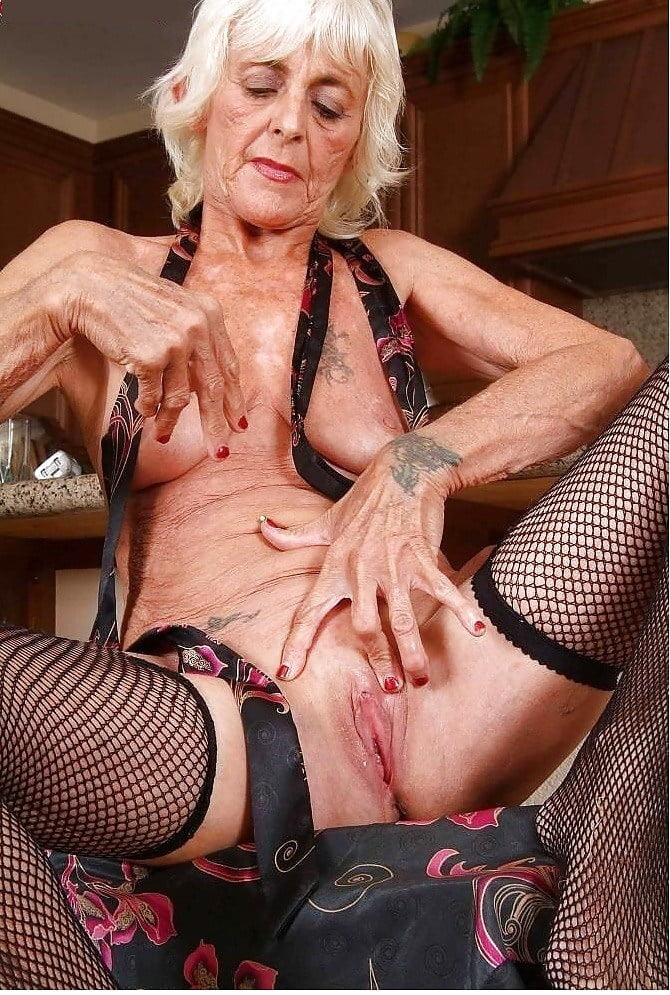 Showing xxx images for old hag xxx
