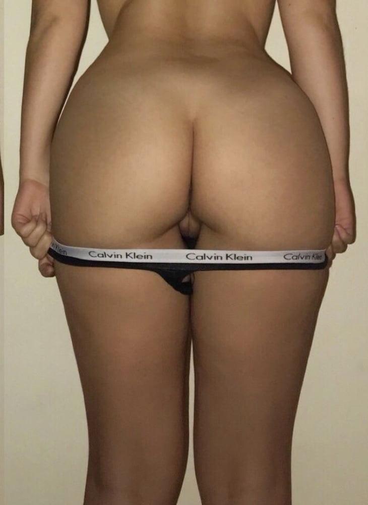 Whiptrax Nude Leaked (2 Videos + 172 Pics) 73