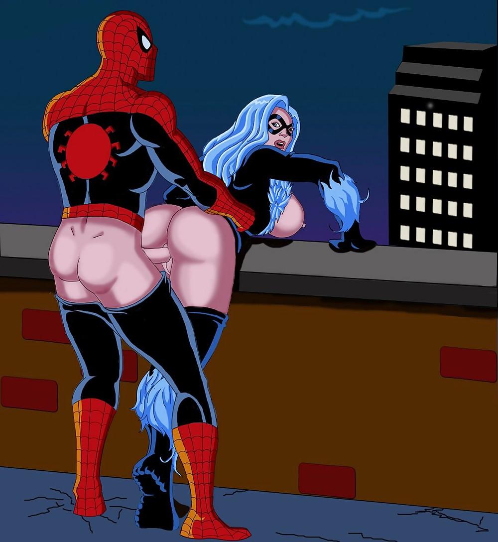 sex-spider-man