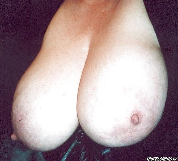 Ehefrau Miniarsch Nackte Sexorgie