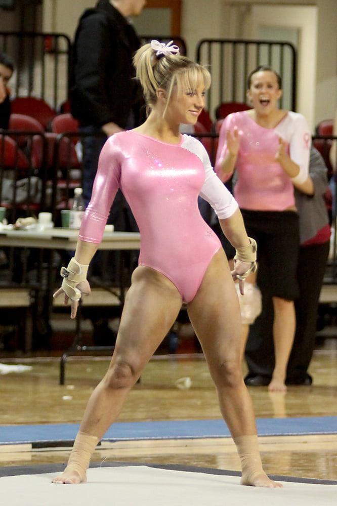 big-titted-gymnastic-sporty-women-super-sexy-naked-collage-girls