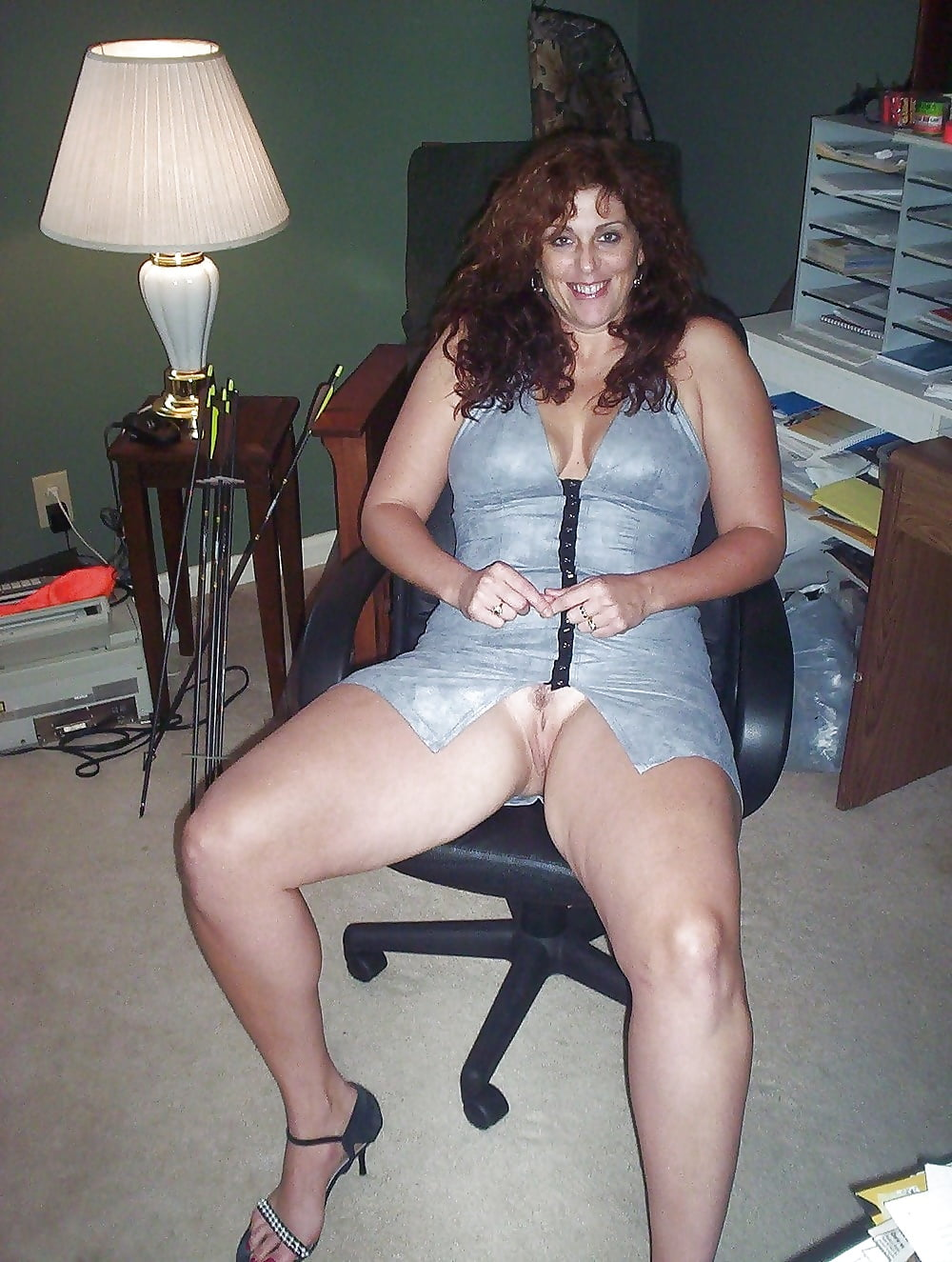 Showing porn images for new jersey amateur milf porn