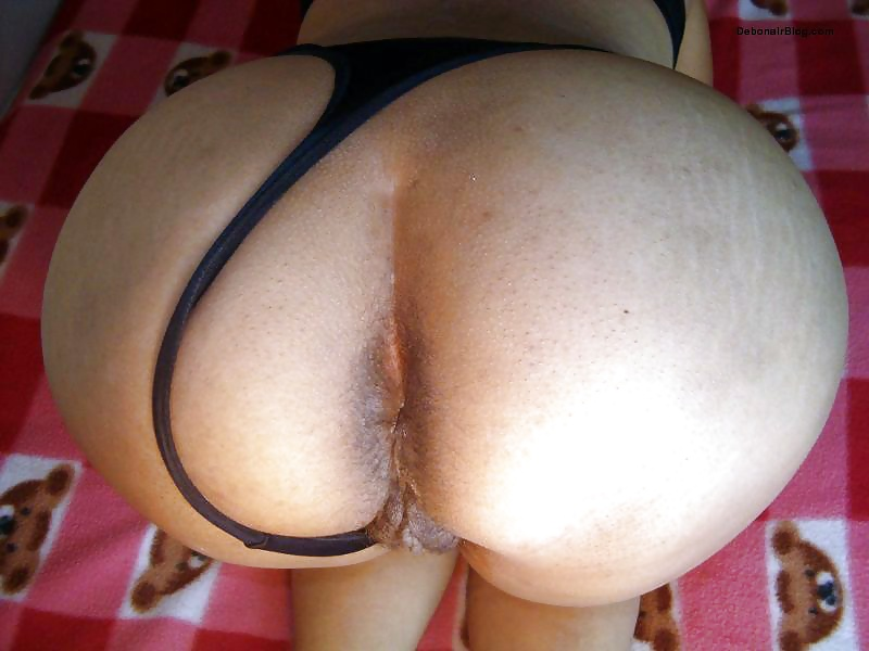 Desi Indian Sexy Pussy Pictures