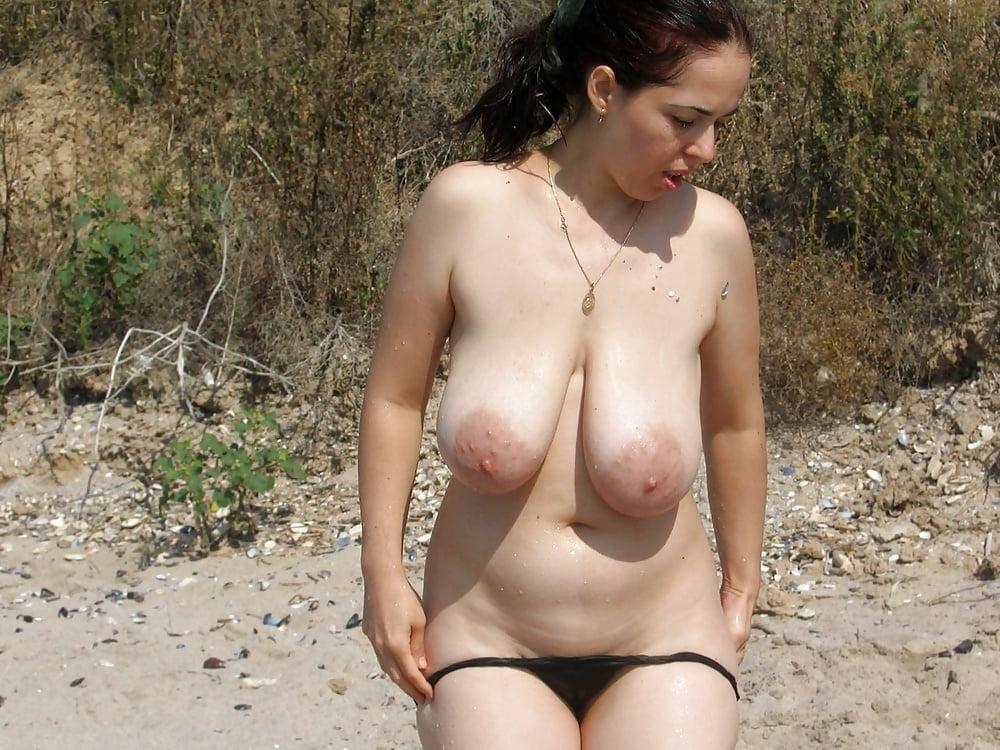wemen-saggy-naked-iranian-bare-women