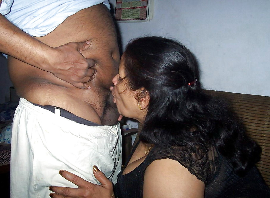 hot-aunty-sex-with-young-boy-girls-pussy-after-pussy-pump