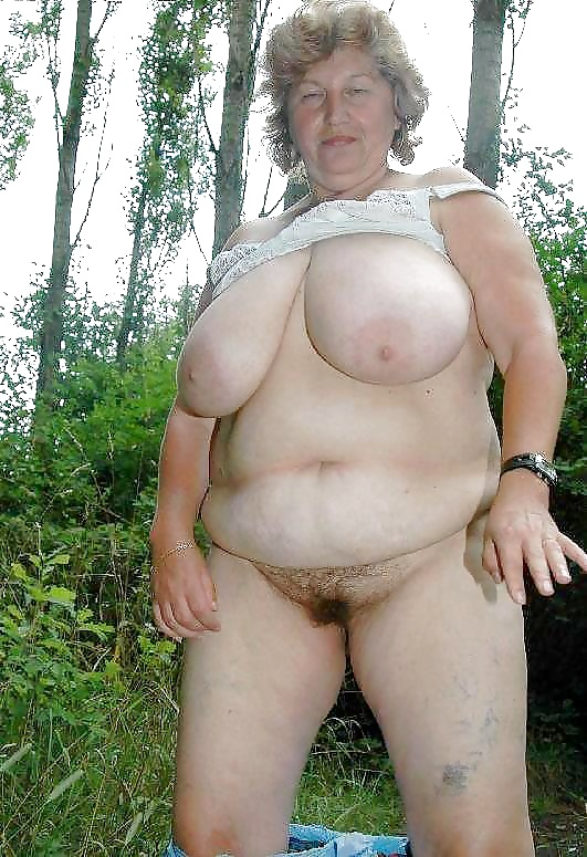 fat-older-naked-women-nakes-duncan-james