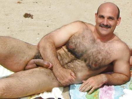 rencontre papy gay resort à Le Lamentin