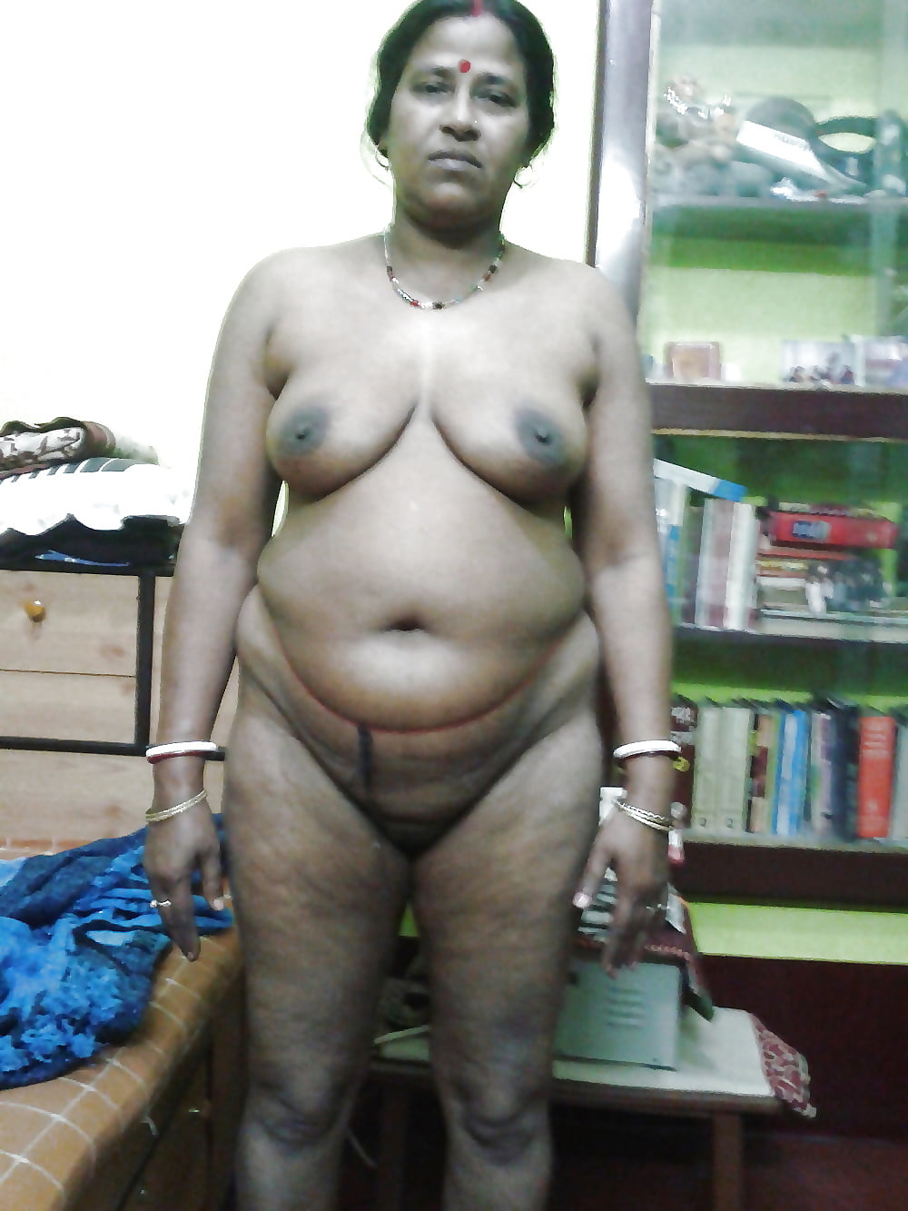 pictures-of-naked-matured-indian-ladies