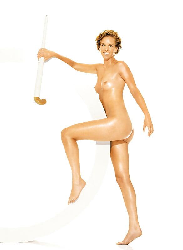olympic-beauties-nude