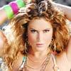 sepideh hot iranian singer 2