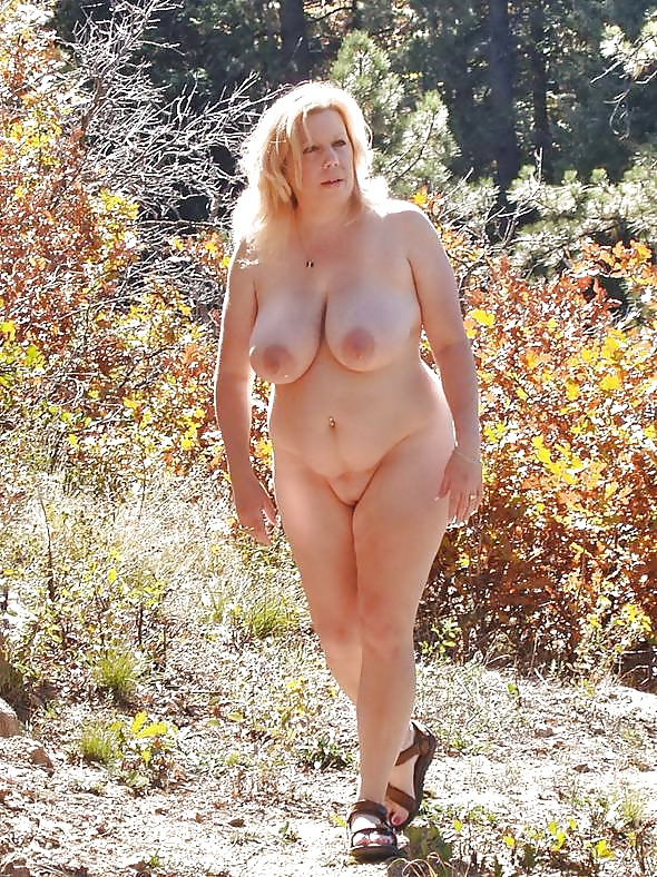Female amiture naked, hana montana tits
