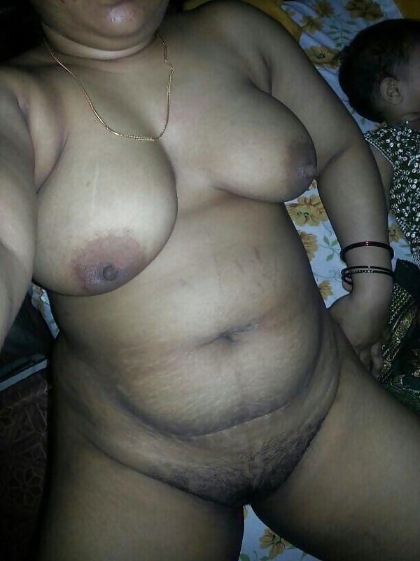 Congo Girls And Aunties Naked Pic