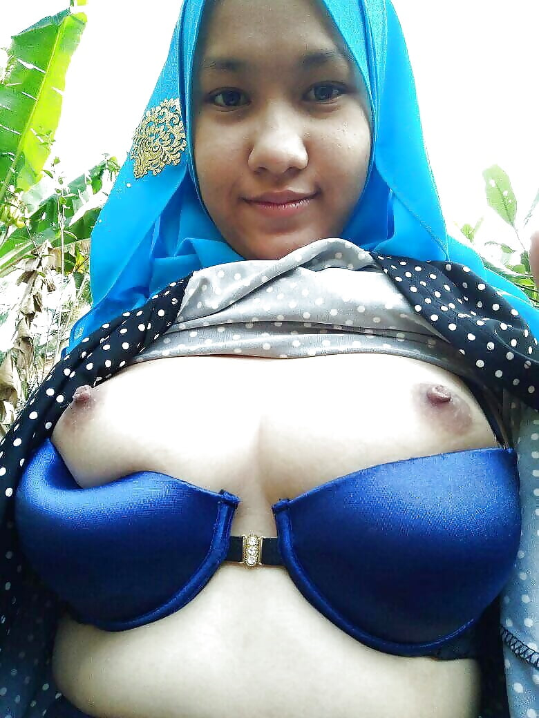 state-hot-malay-girls-sexy-age-model