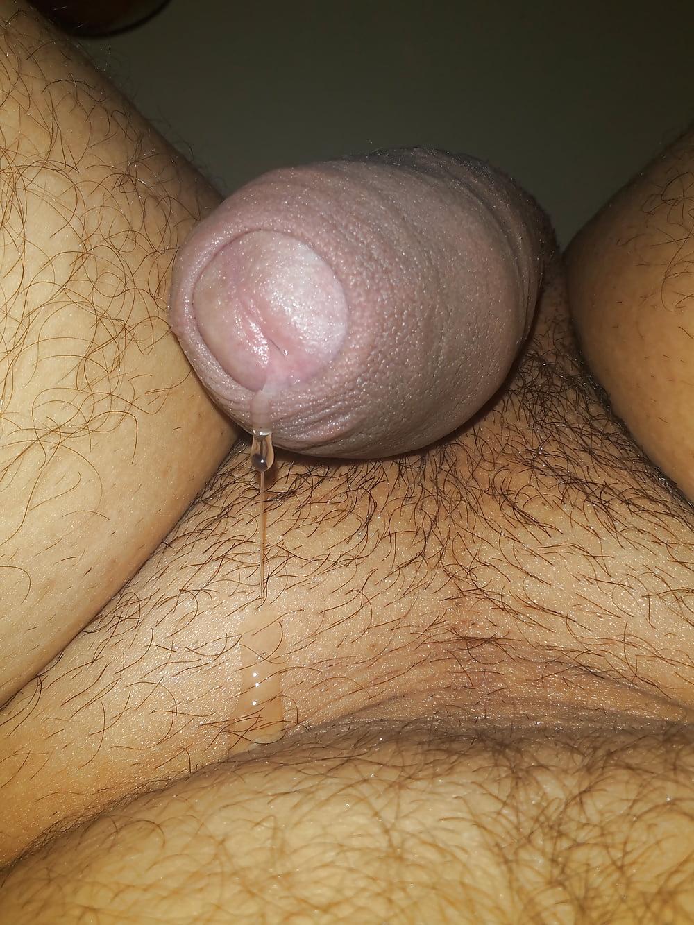 and-orange-dripping-wet-cock-africa-boy