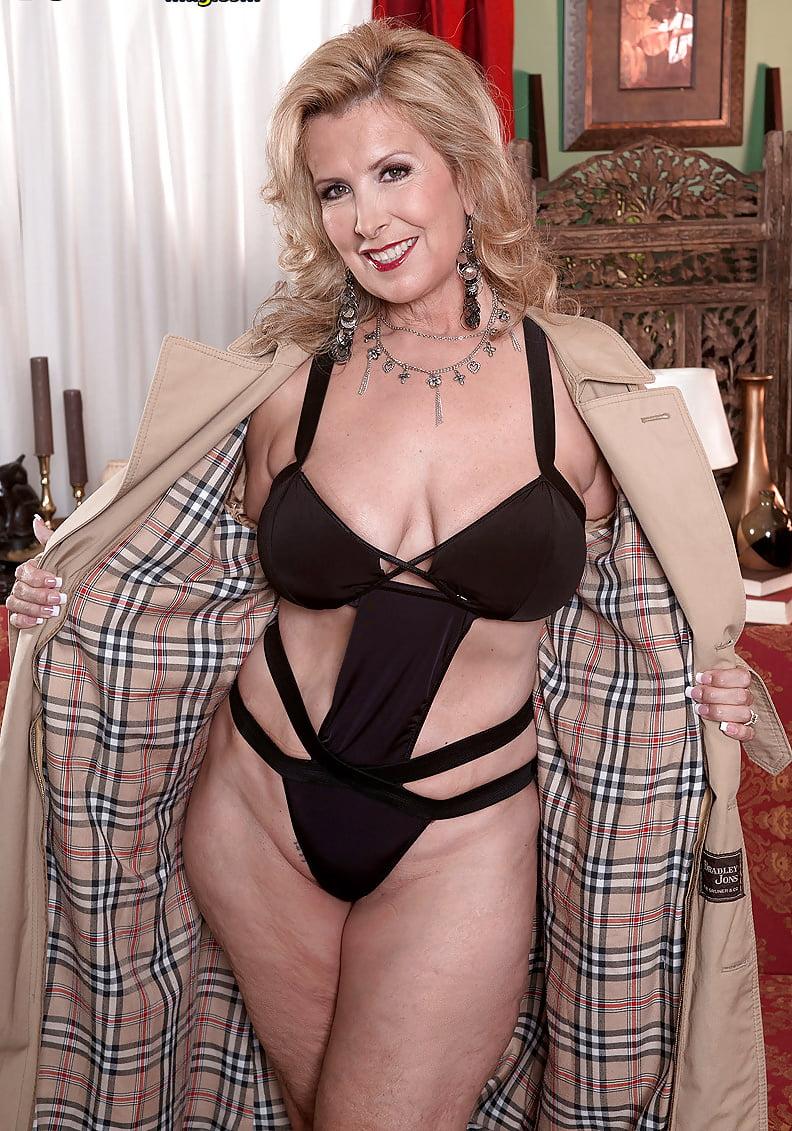 Laura layne porn star