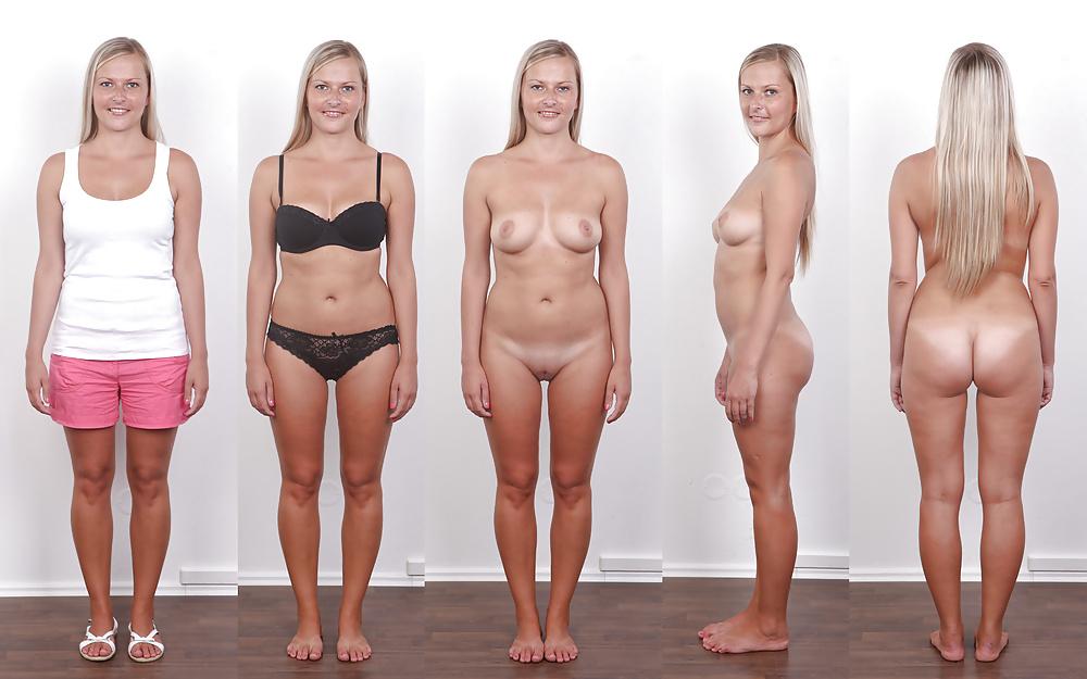 naked-women-undressing-men