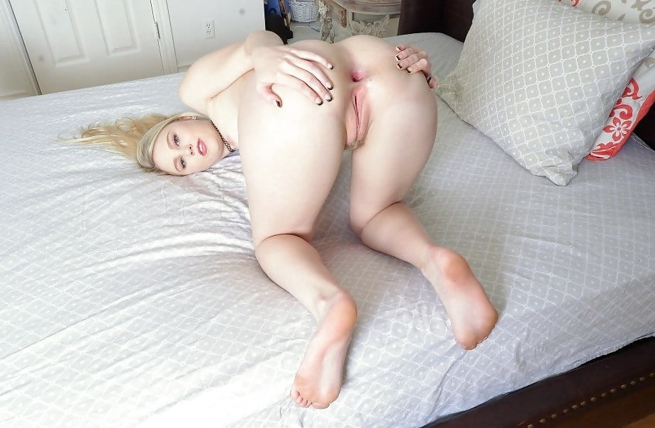 Pale girl naked butt, malaysia hot girls fuck