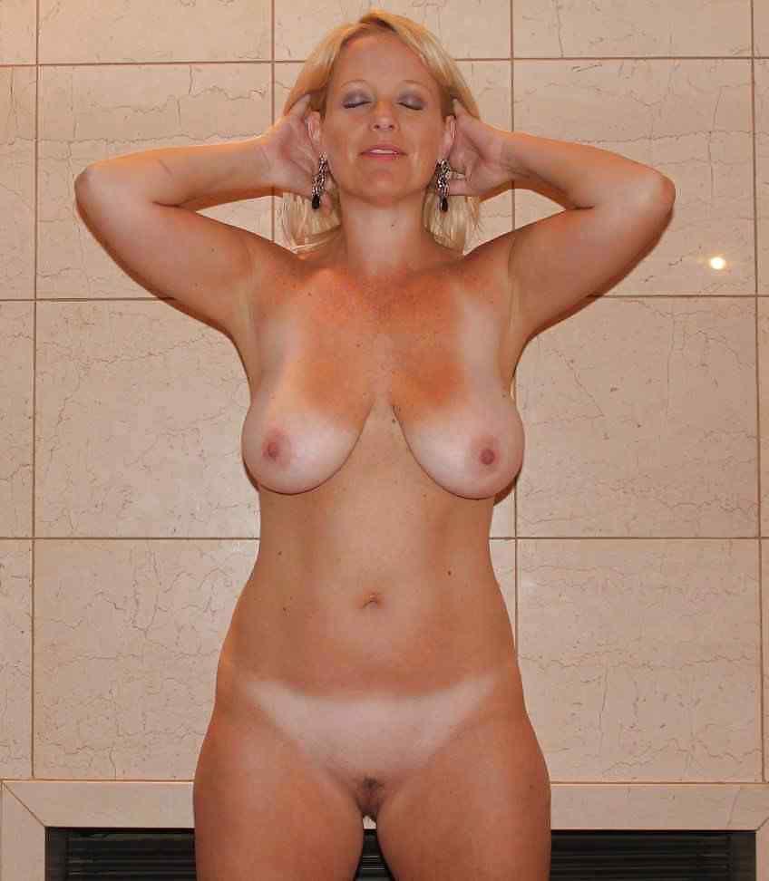 Big Tit Blonde Step Daughter