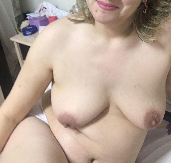 Iraqi sexy collection - 107 Pics