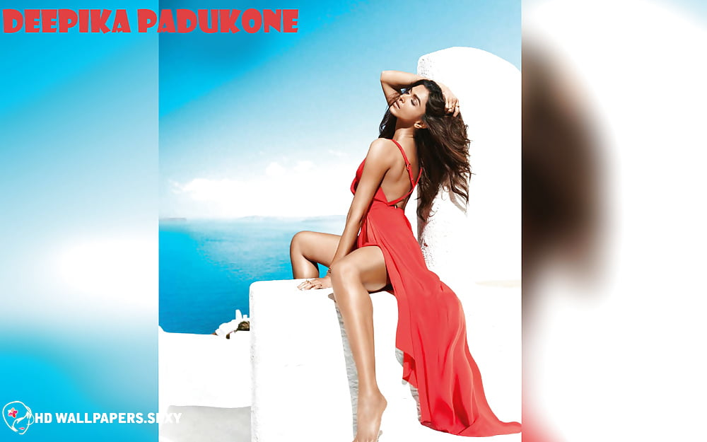 Bollywood actress hot and sexy pics-3875