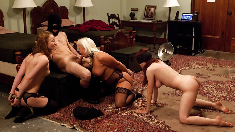 slave-girl-sex-video