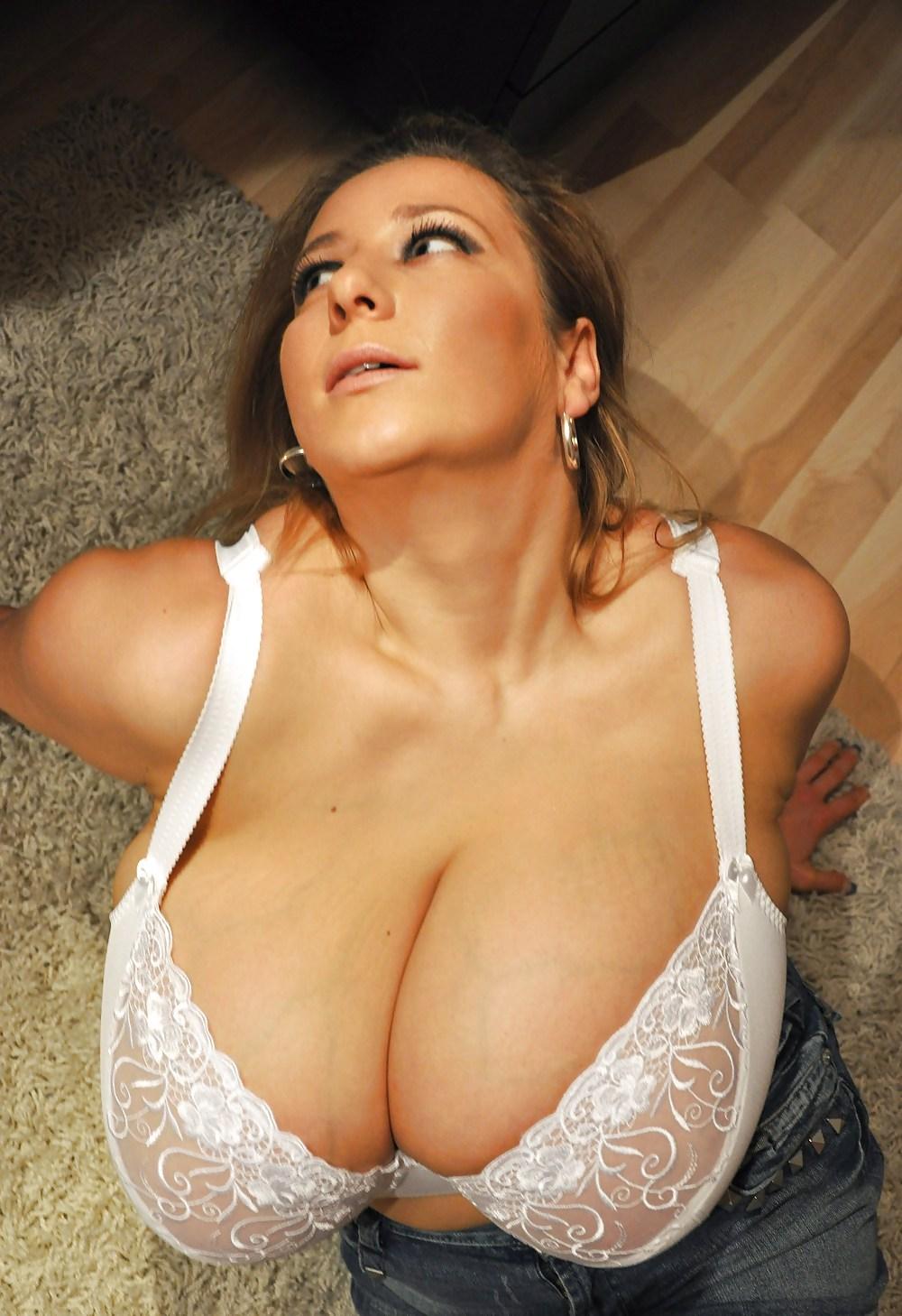 girl-birthday-busty-tits-white-bra-lesbian-who-lick