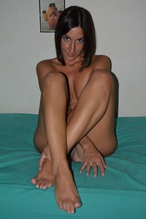 Sexy brunette lesbians